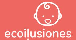 ECOILUSIONES Logo