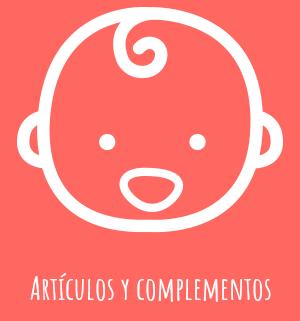 Artículos y complementos